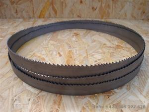 2400x20x0,9 M42 4/6 pilový pás