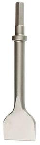 Sekáč plochý široký 50/180 mm