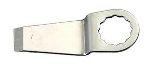 Nůž 8 mm osazený pro vyřezávačku SZ PRO