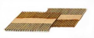 Hřebíky Typ RN Ø 2,87 × 60 mm (2 500 ks)