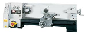 Proma SPA-500P 400V soustruh na kov