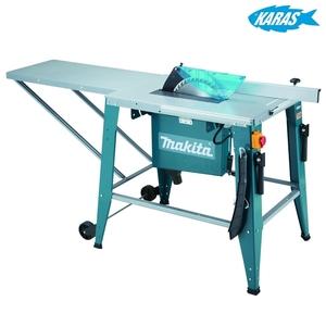 Makita 2712 stolní okružní pila 315mm