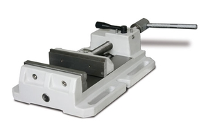 Strojní svěrák BSI-Q 100