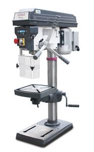 Stolní vrtačka OPTIdrill D 23 Pro (400 V)