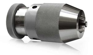 Rychloupínací hlavička 1 - 8 mm; B16