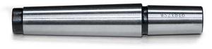 Kuželový trn B16/MK2/M10