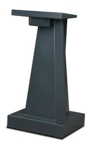 Podstavec pro brusky GZ 30 D
