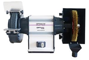 Kombinovaná bruska OPTIgrind GU 20 B (400 V)