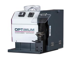 Kartáčová bruska OPTIgrind GB 250 B
