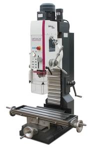 Vrtačko-frézka OPTImill MH 50 G