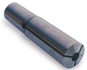 Kleština Ø 4 mm, MK3 / M12