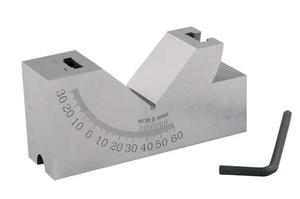 Prismatický nastavitelný úhelník WP 30