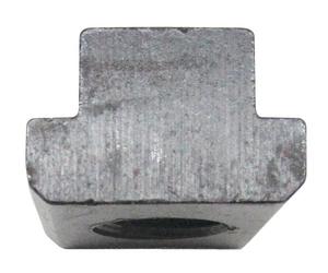 T-matice M10 / 12 mm, 1 ks