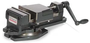 Strojní svěrák FMS 125