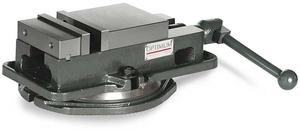 Strojní svěrák FMSN 150
