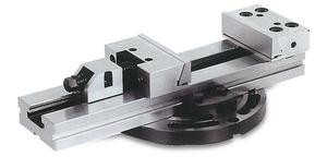 Přesný modulární svěrák PNM 125