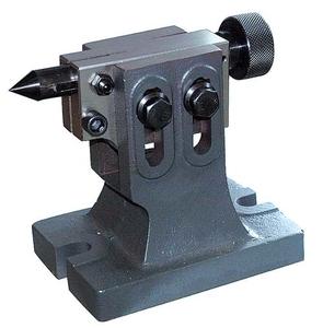 Výškově přestavitelný koník Rst 1 pro RT 150