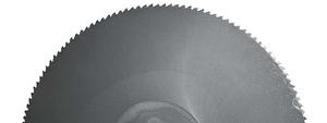 Pilový kotouč HSS, Ø 315 mm, 120 zubů pro CS 315