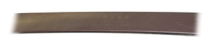 Magnetická páska pro DRO 5 / 2000 mm
