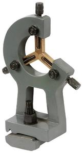 Pevná luneta pro soustruh D 210