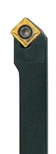 Soustružnický nůž SSSC R1212J09, 12 mm