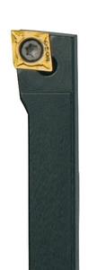 Soustružnický nůž SCLC R1212J09, 12 mm