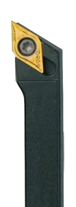 Soustružnický nůž SDJC R1212J11, 12 mm