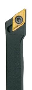 Soustružnický nůž SDJC L1212J11, 12 mm
