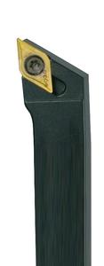 Soustružnický nůž SDJC R1616J11, 16 mm