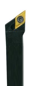 Soustružnický nůž SDJC L1616J11, 16 mm
