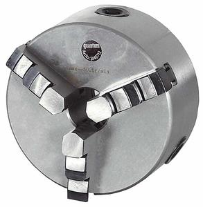 3-čelisťové sklíčidlo ø 315 mm Camlock 8
