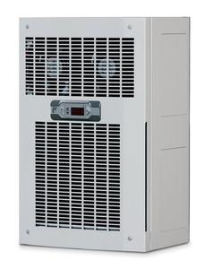 Klimatizace pro F 150 HSC