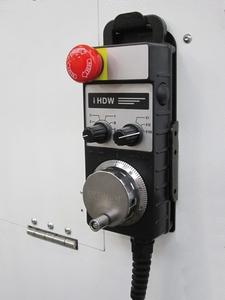 MPG ovladač pro L 44