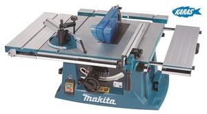 Makita MLT100N stolní kotoučová pila