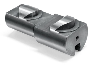 Náhradní nůž pro MRA 3
