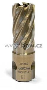 Jádrový vrták Ø 19 mm Karnasch GOLD-LINE 30