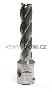 Jádrový vrták Ø 13 mm Karnasch SILVER-LINE 50