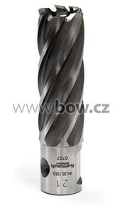 Jádrový vrták Ø 21 mm Karnasch SILVER-LINE 50