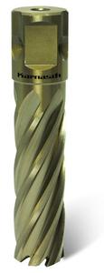 Jádrový vrták Ø 21 mm Karnasch GOLD-LINE 55