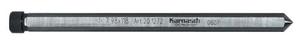 Středící kolík Karnasch 7,98 × 118 mm