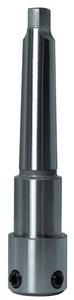 Unášecí hlava MK2 / Weldon 19 mm (bez chlazení)