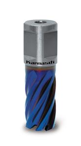 Jádrový vrták Ø 22 mm Karnasch BLUE-LINE PRO 30