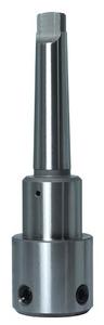 Unášecí hlava MK3 / Weldon 32 mm (bez  chlazení)