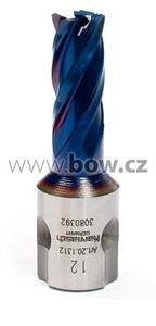 Jádrový vrták Ø 14 mm Karnasch BLUE-LINE 30