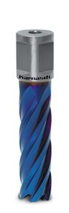 Jádrový vrták Ø 21 mm Karnasch BLUE-LINE PRO 55