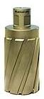 Jádrový vrták Ø 29 mm Karnasch HARD-LINE 110