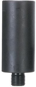 Nástavec pro sklíčidlo 16 mm