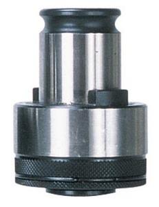 Držák závitníku M8, upínání Ø 6 mm