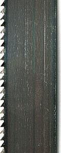 Woodster Pilový pás na dřevo pro SB 12 (13/0,5/2240 mm, 4z/palec)