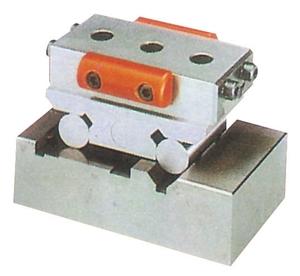 Úhlový orovnávač pro FSM 2550